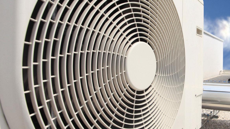 Expertos instaladores de climatización en Madrid